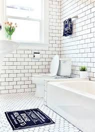 tiles amazing home depot floor tile designs shower wall intended hexagon bathroom small ideas on simple hexagon tile bathroom