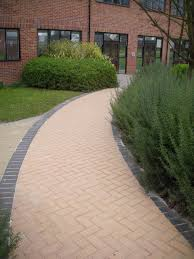 clean patio what are the benefits of cleaned patio