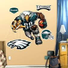 eagle wall decoration eagle wall decor eagles wall decor eagles cut liquid blue wall decal eagle wall decoration
