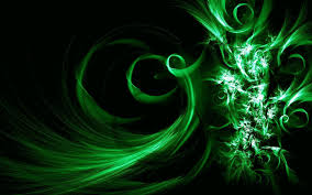 cool green and black backgrounds. Unique And Green Abstract Wallpapers  Full HD Wallpaper Search For Cool And Black Backgrounds L