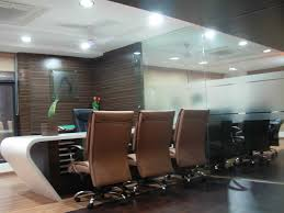nice small office interior design. Indian Office Interior Design Ideas Nice Small