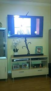 hide cords from mounted tv cover up wires wall mounted brilliant best ideas about hiding on hide cords from mounted tv