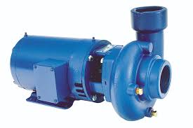 Goulds Well Pump Sizing Chart Pump Selection Xylem Online Pump Selection
