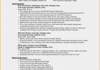 listing education on resume examples how to list education on resume inspirational how to list degree