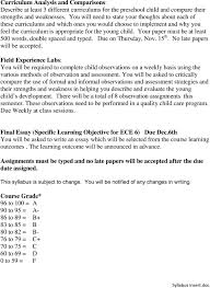 child observation essays preschool observation essay sample ethics observation of preschool children essays preschool observation essay marked by teachers preschool observation essay marked by