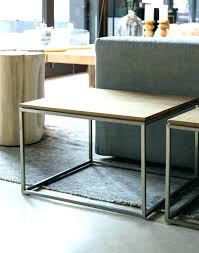thin side table thin side table medium size of coffee table fabulous end tables with storage