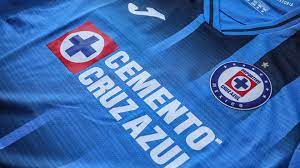 Liga MX Apertura 2021: Cruz Azul ...