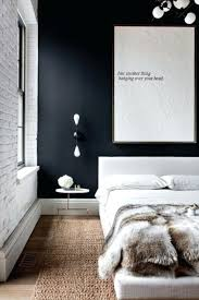 mens bedroom art wall decor for home design throughout remodel 1 ideas
