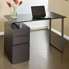 contemporary desks for office. Jesper Office Tribeca Contemporary Espresso Writing Desk Desks For