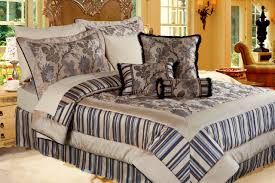 gallery of bedroom curtainatching bedding ideas including duvet cover sets picture dorma with
