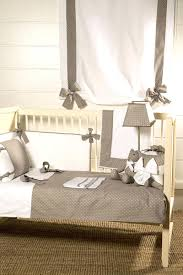 light blue wall art bedroom baby girl ideas white bed ceiling walls and  hardwood floors eclectic