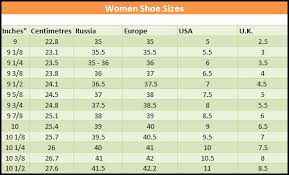 Women S Footwear Size Chart India Details About Genuine Sheep Wool Slippers Boots Mens Warm New
