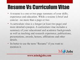 Awesome Cover Letter Vs Resume 78 With Additional Resume Cover Letter with Cover  Letter Vs Resume