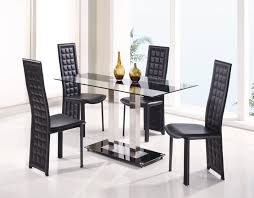 medium size of kitchen redesign ideas rectangular square glass dining table glass table coffee glass