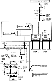 all info about auto repair gm illustrations 16 Chevy Astro Blower Motor Wiring Diagram graphics used on the auto repair with vincent ciulla web site 1994 pontiac 2 0 liter coil pack wiring diagram 2002 chevy astro blower motor wiring diagram