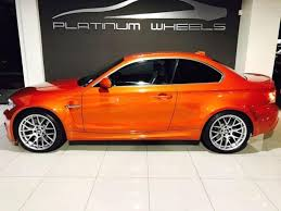 Coupe Series bmw 1 m : Used BMW 1M Coupe for sale in Gauteng # 1753386 │ Surf4Cars