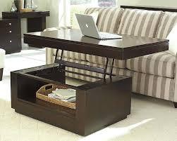 lift top coffee table ikea extraordinary lift top coffee table set in outdoor room model lift