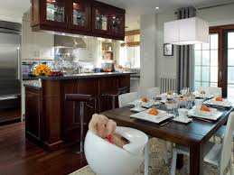 divine design living rooms. Full Size Of Kitchen:divine Design Candice Olson Kitchens Lighting Living Divine Rooms L
