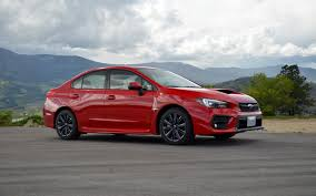 2018 subaru sti limited. simple 2018 inside 2018 subaru sti limited