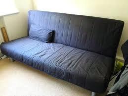 ikea futon beddinge futon covers ideas cabinets beds sofas and