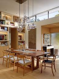 interior design homes. Interior-Lighting-Design-For-Homes-2 Interior Lighting Design For Homes