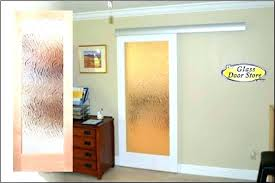 frosted glass bathroom door overwhelming fr glass bathroom door suppliers glass interior bathroom doors glass sliding