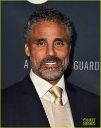 Rick Fox Not Dead, Was Not in Helicopter with Kobe Bryant ...