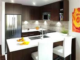 stone kitchen countertops. White Stone Kitchen Countertops Winsome Kitchens With Quartz Contemporary