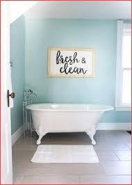 spray paint bathroom sink spray paint bathroom tile how to paint a bathtub lovely paint