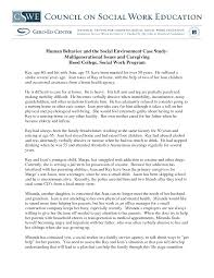 images of social worker case study template net social work case study examples