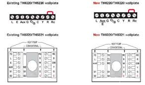 wiring diagram for honeywell th5220d1003 wiring diagram for honeywell wiring modification jackson systems blog