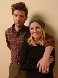 Check Out How Cute Amy Poehler And Adam Scott Are At Sundance | Amy  poehler, Adam scott, Adam scott actor