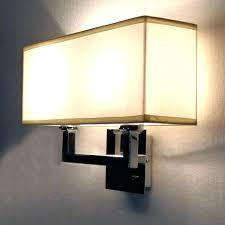 target light fixtures wall lamps for bedroom top terrific bedside target crystal reading lights creativity sconces target light