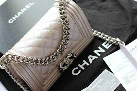 chanel online store. authentic chanel bags \u2013 online store s