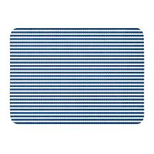 navy bathroom rugs navy bath mat set blue and white bathroom rug rugs east urban home