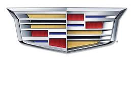 cadillac logo 2015. 1 20 cadillac logo 2015