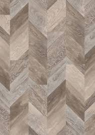 sc chevron buckwheat vinyl planks