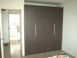 modern bifold closet doors. Exellent Doors Modern Bifold Closet Doors Bi Fold Contemporary Intended For Idea 16  Throughout Plan 14 Nrdesignsorg