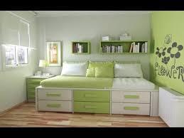 Bedroom Closets Ideas Design Interesting Decorating Ideas