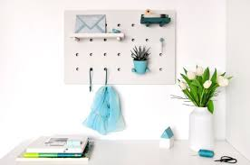 home office multitasking. Multitasking Diy One Peg Board Thousands Of Possibilities, Craft Rooms, Crafts, Diy, Home Office