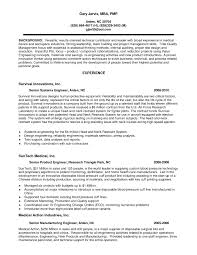 Leadership Skills For A Resume | Resume For Your Job Application