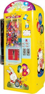 Helium Balloon Vending Machine Gorgeous Balloon VendorYellow Balatan Timog Kamarines 48