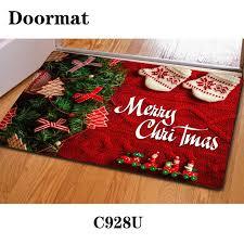 front door mats outdoorAliexpresscom  Buy Design 3d Print Front Door Mat Floor Carpet