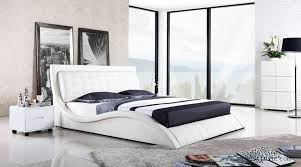 latest bedroom furniture designs 2013. French Design Luxury Comfortable Leather Bed 2014 Modern A019. Loading Zoom Latest Bedroom Furniture Designs 2013 B