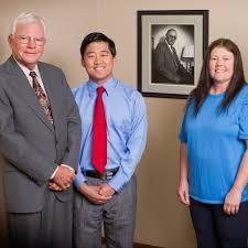 Larry Smith State Farm Agent - Insurance Agent - Omaha, Nebraska | Facebook  - 116 Photos