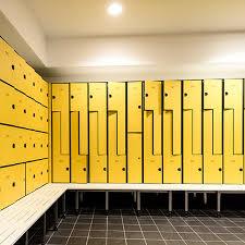 china wall hanging storage locker wall