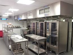 Small Picture Best 25 Commercial kitchen equipments ideas on Pinterest