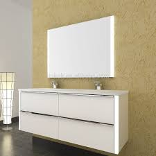 Menards Bathroom Vanity Bathroom Striking Used Menards Bathroom Vanities Within
