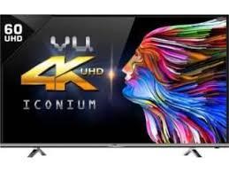 samsung tv 60 inch 4k. since the evolution of tv samsung tv 60 inch 4k