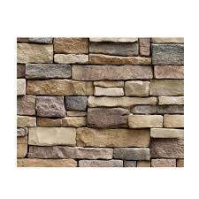 3D Brick Stone Self Adhesive Wallpaper ...